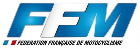 FFM-logoRVB_1_
